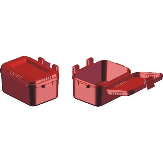 Коробка Aquatech 2200 Коробка для наживок