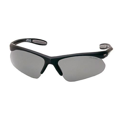 Очки JAXON поляризационные AK-OKX22SM