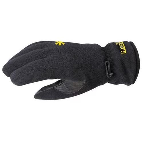 Перчатки Norfin ветрозащитные XL