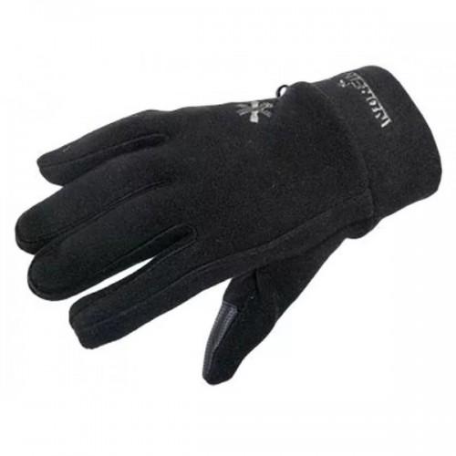 Перчатки Norfin полиэстер L