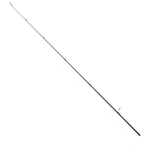 Вершинка Favorite Absolute TIP 2.20m 3-15g