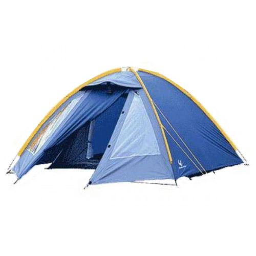 Палатка GC Panama(2 чел)