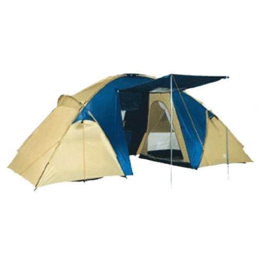 Палатка GC Pollux(4 чел)