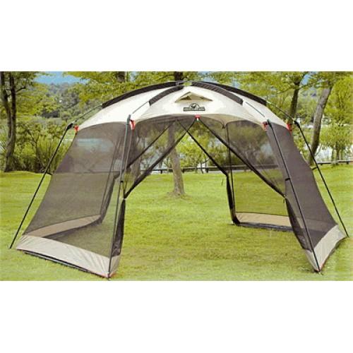Палатка GC москитная 450*450*220см