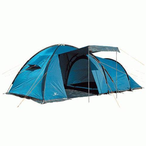 Палатка GC Trionet(4 чел)