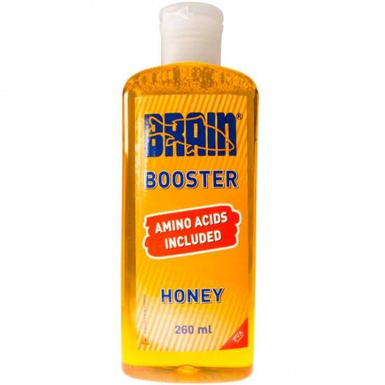 Бустер Brain Honey 260ml