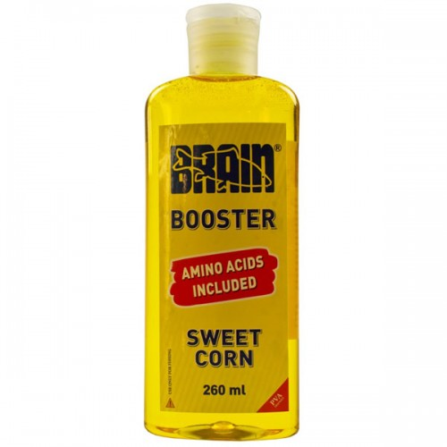 Бустер Brain Sweet Corn 260ml