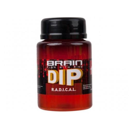 Дип Brain F1 R.A.D.I.C.A.L. 100ml