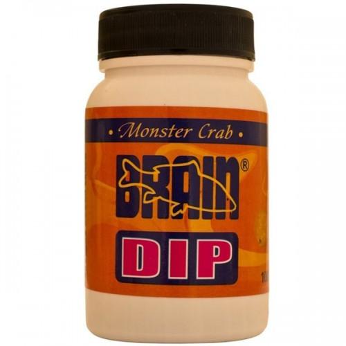 Дип Brain Monstr Crab 100ml