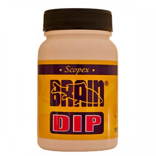 Дип Brain Scopex (орех) 100ml