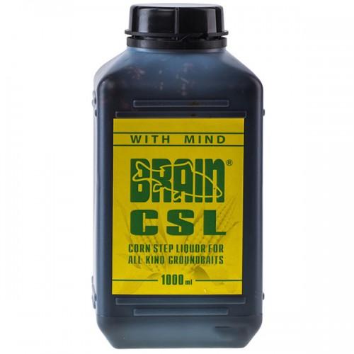 Добавка Brain C.S.L. 1000ml
