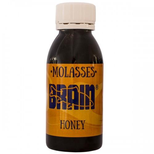 Добавка Brain Molasses Honey (мед) 120ml