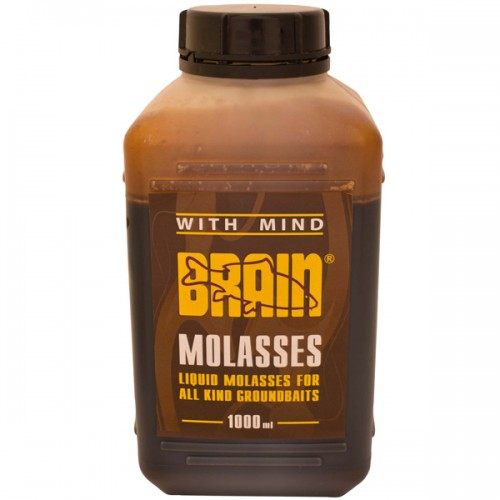 Добавка Brain Liquid Molasses 1000ml