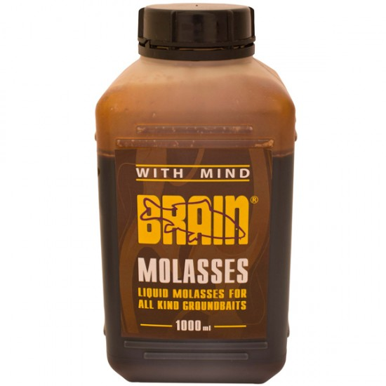 Добавка Brain Liquid Molasses 1000ml