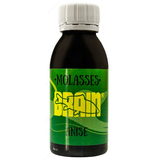 Добавка Brain Molasses Anise 120ml