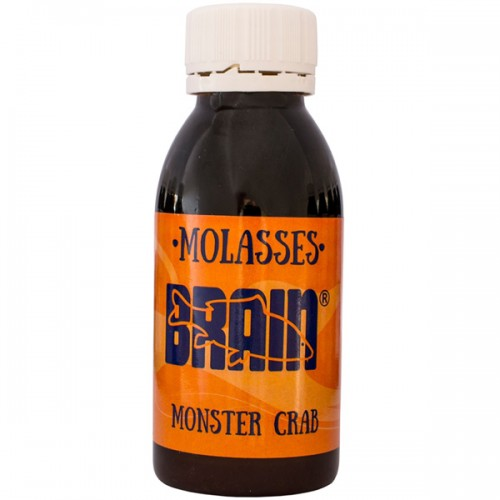 Добавка Brain Molasses Monster Crab 120ml