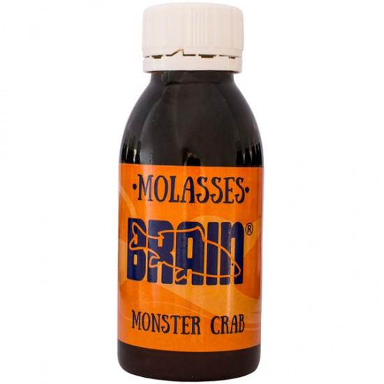 Добавка Brain Molasses Monster Crab 120ml