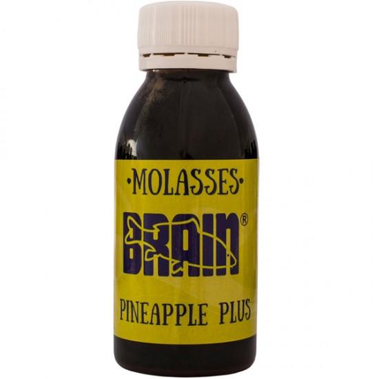 Добавка Brain Molasses Pineapple (ананас) 120ml