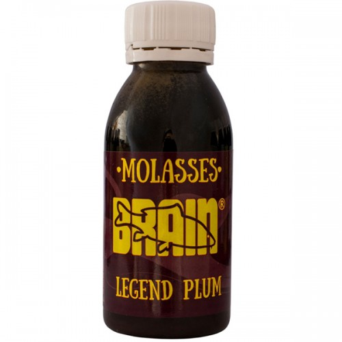 Добавка Brain Molasses Plum (слива) 120ml