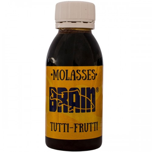 Добавка Brain Molasses Tutti-frutti (тутти-фрутти) 120ml