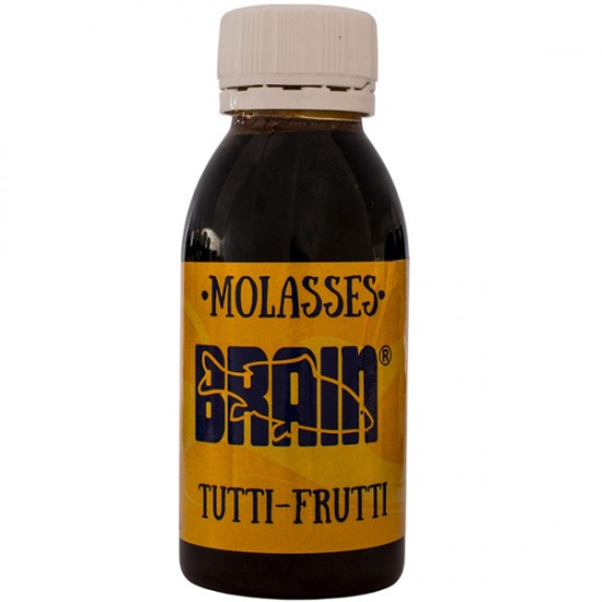Добавка Brain Molasses Tutti-frutti (тутти-фрутти) 120ml