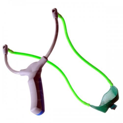 Рогатка STONFO 339-2 фидерно-карповая