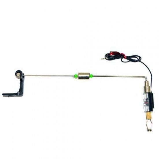 Сигнализатор GC Swinger-SW03 желтый